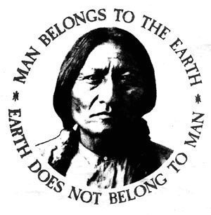 Chief Seattle S Famous Speech Professor Buzzkill History S Myths Debunked